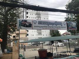 金边 Boeng Keng Kang Ti Muoy Other-KH-86844 N/A 土地 售