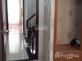 3 Phòng ngủ Nhà mặt tiền bán ở Phường 1, TP.Hồ Chí Minh Bán gấp căn nhà Nguyễn Trọng Tuyển HXH DT 4.3x17m Tân Bình 8.5 tỷ
