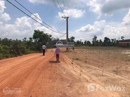 N/A Land for sale in Song Trau, Dong Nai Đất sào mặt tiền Sông Trầu, KCN Bàu Xéo