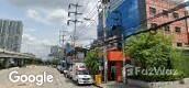 Street View of U Delight Rattanathibet
