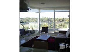 3 Habitaciones Propiedad en venta en , Santiago Del Estero Roosevelt al 5400