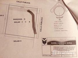 N/A Land for sale in Yasuni, Orellana La Milina