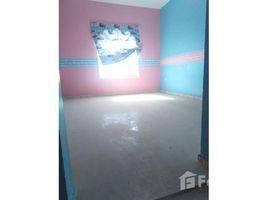 4 غرف النوم عقارات للإيجار في , Al Ain Waha Al Amirah