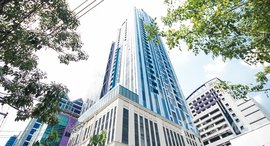 Available Units at The Diplomat Sathorn