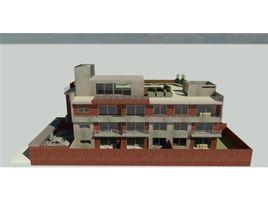 1 Habitación Apartamento en venta en , Buenos Aires EDIFICIO PAMPA ESQUINA MARTIGNONE PILAR CENTRO UF
