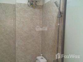 4 Bedrooms House for sale in Vinh Trung, Da Nang Cần tiền trả nợ cuối năm bán nhà 2 tầng đường ô tô 7m thông Lê Đinh Lý - Nguyễn Tri Phương