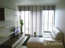 1 Bedroom Condo for rent in Khlong Tan Nuea, Bangkok Noble Solo
