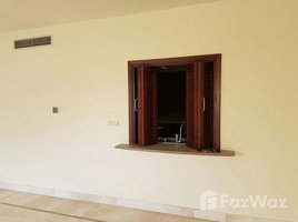 2 Bedrooms Apartment for sale in Uptown Cairo, Cairo Aurora
