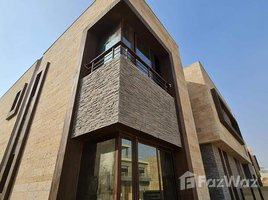 3 Bedrooms Apartment for sale in Mostakbal City Compounds, Cairo Sarai