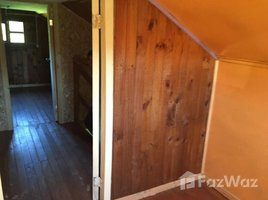 N/A Immobilie zu verkaufen in Ancud, Los Lagos Ancud, Los Lagos, Address available on request