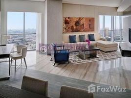 2 Bedrooms Apartment for sale in Umm Hurair 2, Dubai Azizi Aliyah