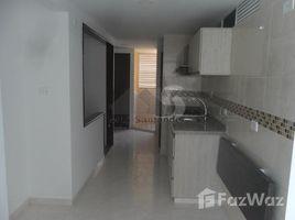 3 Habitaciones Apartamento en venta en , Santander CLL 4AN N. 2A-29 PALERMO I
