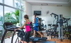 Photos 3 of the Communal Gym at L Orchidee Residences