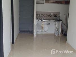 3 Habitaciones Apartamento en venta en , Santander CALLE 11B NO.1D-20 APTO-612 TORRE 1