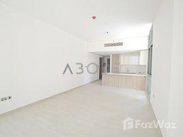 1 Bedroom Property for sale in , Dubai LIV Residence