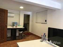 36 Bedrooms Apartment for sale in Tuek L'ak Ti Pir, Phnom Penh Other-KH-75804