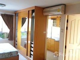 1 Bedroom Condo for rent in Yan Nawa, Bangkok Lumpini Place Sathorn