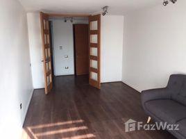3 Bedrooms Apartment for rent in Santiago, Santiago Providencia