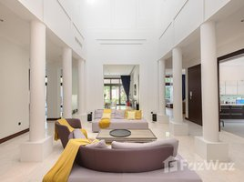 6 Bedrooms Villa for sale in Al Barari Villas, Dubai Bromellia