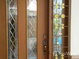 3 Bedrooms Villa for sale in Nong Prue, Pattaya Eakmongkol 8