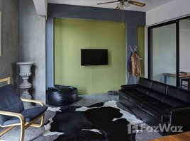3 Bedrooms Townhouse for sale in Chang Khlan, Chiang Mai Chiang Mai City Townhouse