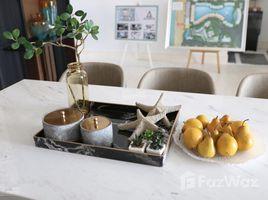 Studio Villa for sale in Cua Duong, Kien Giang Chỉ 3,6 tỷ: Sở hữu biệt thự biển đẹp nhất VN - full nội thất - lợi nhuận 1,4 tỷ/năm, +66 (0) 2 508 8780