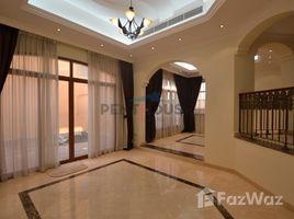 4 Bedrooms Villa for sale in , Dubai Mirdif Villas