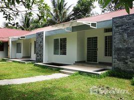 2 chambres Maison a louer à Svay Dankum, Siem Reap Other-KH-86940