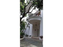 5 Bedrooms House for sale in Mampang Prapatan, Jakarta Kemang dalam kemang jakarta selatan, Jakarta Selatan, DKI Jakarta