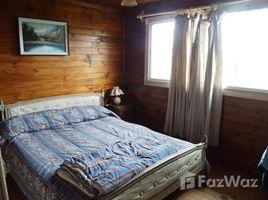 4 Habitaciones Casa en venta en Zapallar, Valparaíso Papudo