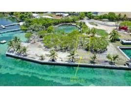 N/A Terrain a vendre à , Bay Islands FINANCING AVAILABLE, Roatan, Islas de la Bahia