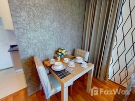 1 Bedroom Property for sale in Nong Pa Khrang, Chiang Mai The Treasure
