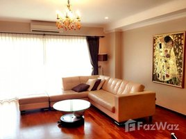 1 Bedroom Condo for sale in Nong Prue, Pattaya View Talay Residence 3