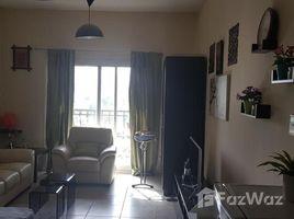Studio Apartment for sale in Diamond Views, Dubai Diamond Views 2