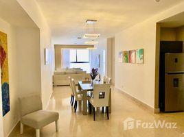 2 Bedrooms Apartment for sale in Bella Vista, Panama PH YOO