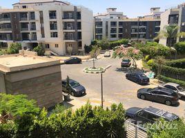 3 غرف النوم شقة للإيجار في 6th District, القاهرة Zayed Dunes