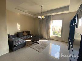 استديو شقة للإيجار في South Investors Area, القاهرة The Village