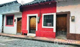 2 Habitaciones Propiedad en venta en Cotacachi, Imbabura