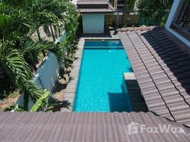 4 Bedrooms House for sale in Nong Prue, Pattaya House Kanyong Sukhumvit