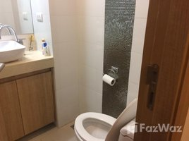 1 Bedroom Condo for rent in Nong Prue, Pattaya City Garden Pratumnak