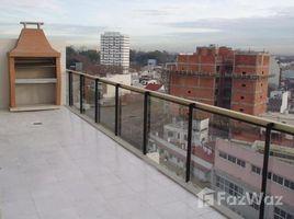 2 Habitaciones Apartamento en venta en , Buenos Aires BALBIN RICARDO DR. al 4300