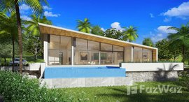 Available Units at Oasis Samui