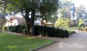 5 Habitaciones Propiedad en venta en Mostazal, Libertador General Bernardo O'Higgins