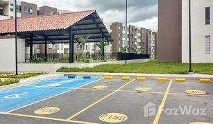 3 Habitaciones Propiedad en venta en , Meta DG 6 SUR 40A 124 - 1038118