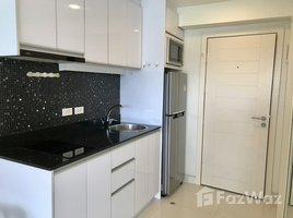Studio Apartment for sale in Patong, Phuket Patong Heritage