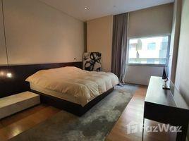 1 Bedroom Condo for rent in Si Lom, Bangkok Saladaeng Residences