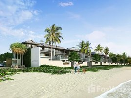 3 Bedrooms Property for sale in Choeng Thale, Phuket Angsana Beachfront Residences