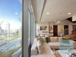 2 Bedrooms Apartment for sale in , Dubai Burj Daman