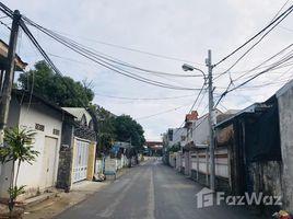 N/A Đất bán ở Hòa Khánh Bắc, Đà Nẵng Bán lô đất bên nhà đường Bùi Chát, Hòa Khánh Bắc, Liên Chiểu, giá 1.48 tỷ