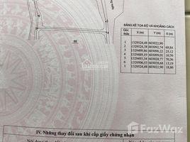 N/A Land for sale in Cam Phuc Nam, Khanh Hoa Bán 6660m2 đất đìa Cam Nghĩa - Cam Ranh - Khánh Hoà
